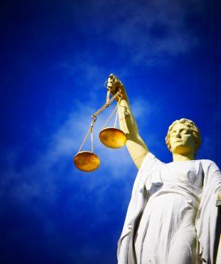 Extradition - C  Hadjivangeli & Partners LLC