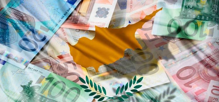 Business relocation to Cyprus Hadjivangeli Advocate Cyprus