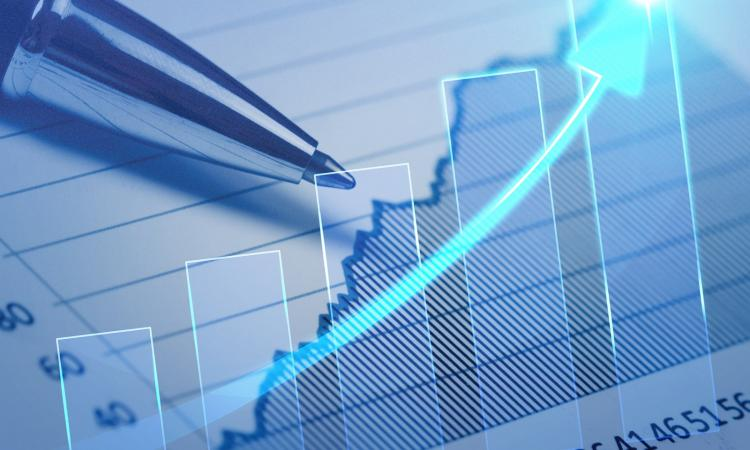 Cyprus Alternative Investment Funds (AIF)