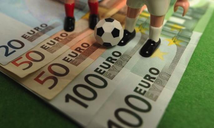 Cyprus Gambling License