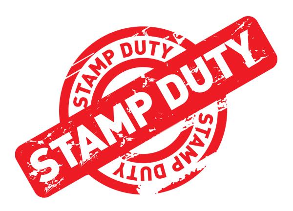 Гербовый сбор (Stamp Duty) на Кипре Hadjivangeli Русскоязычный адвокат на Кипре