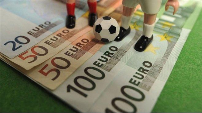 Лицензия на азартные игры на Кипре