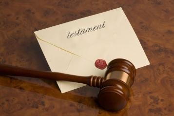 Testament in Cyprus Advocate Hadjivangeli