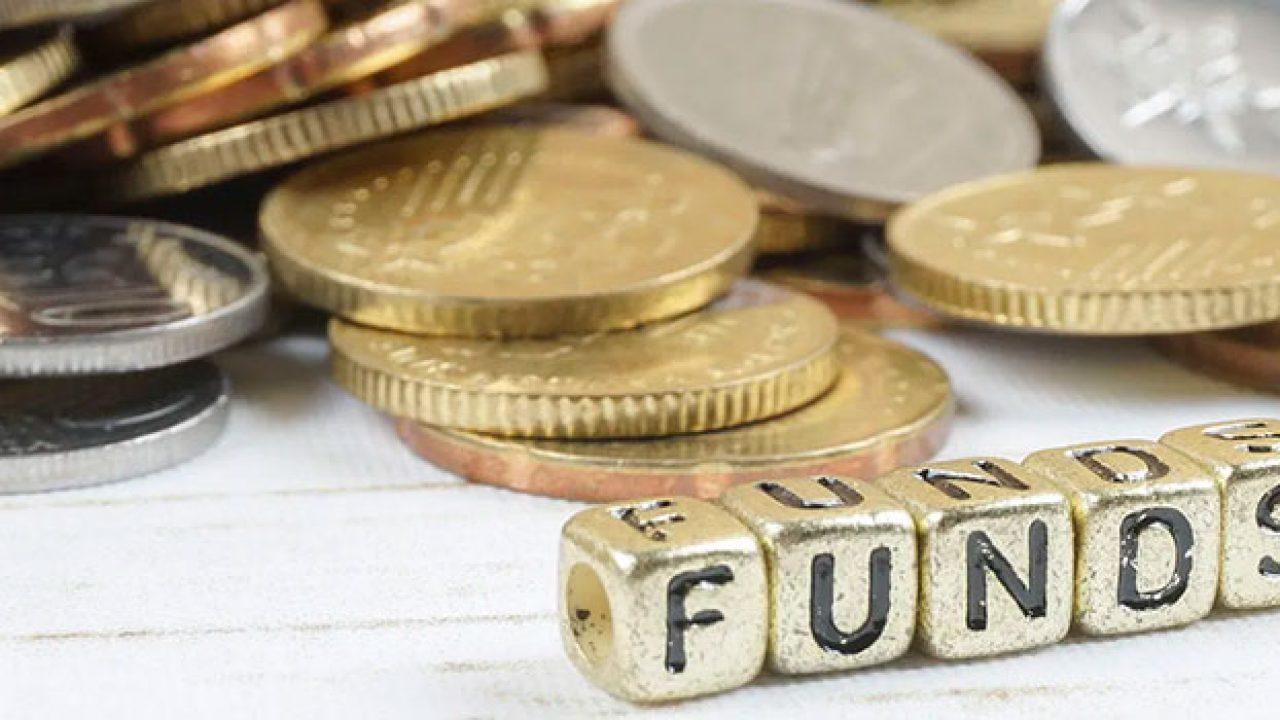 Зарегистрированный альтернативный инвестиционный фонд Кипра (RAIF)
