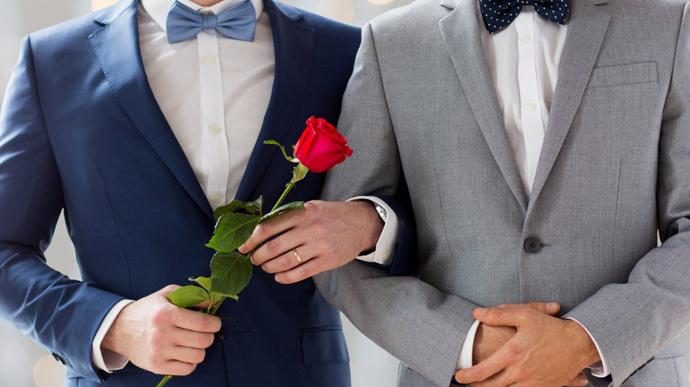 Same-sex marriage in Cyprus Hadjivangeli Advocate Cyprus