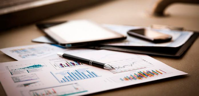 Инвестиционные фирмы на Кипре