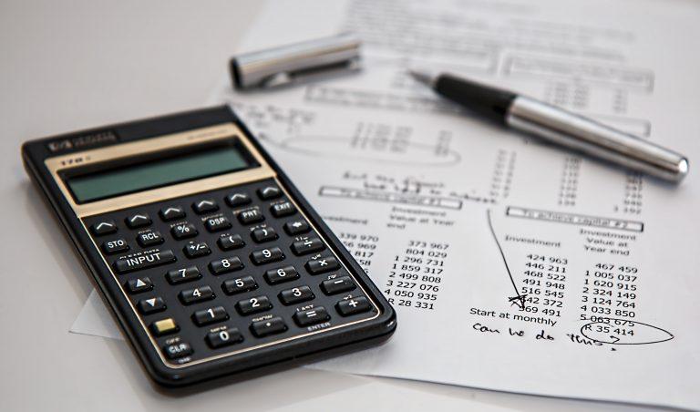 International Tax & Financial Planning